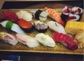浅草お寿司オススメ