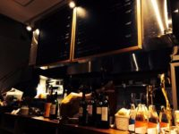 浅草のバルで1杯!料理もお酒も美味しいおすすめのお店紹介。