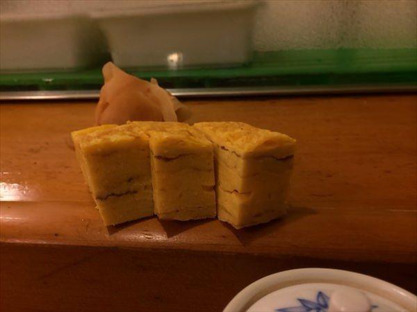 タマゴ焼き