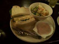 美味しいサンドイッチが食べたいなら!浅草でオススメのお店はここ。