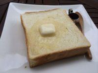 ペリカンのパンが食べられる喫茶店・カフェ一覧