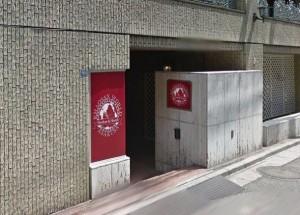 カオサンワールド浅草:外国人におすすめするホテルなら、激安で宿泊できるカオサンワールドを!