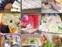 浅草のおすすめお土産。日持ちするお菓子からかわいい小物雑貨まで!