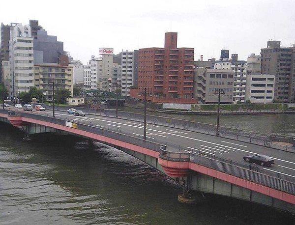 Ryougokubashi (2)