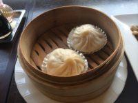 本格美味しい中華ランチの「茶之味(CHANOMI)」