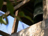 浅草で大晦日を!除夜の鐘で年越ししよう。