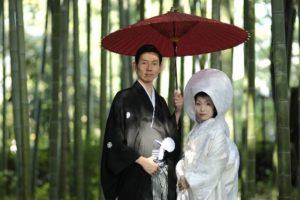 浅草で結婚式の和装前撮り!撮影スタジオ・写真のお店一覧