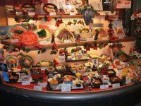 お土産におすすめ!合羽橋道具街の食品サンプル店紹介。