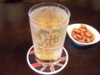 浅草でおすすめなバーはここ!オーセンティックなBarから食事も豊富なBarまで紹介。