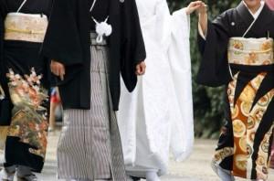 浅草で結婚式!神前式が出来るおすすめの神社一覧