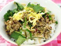 浅草で人気のベトナム料理、地下街のオーセンティック。