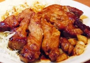 トンテキ、ラーメンが有名!何もかも美味しい料理の浅草橋「食堂酒場Gracia(グラシア)」がおすすめ!