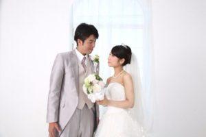 浅草で結婚式をするなら!おすすめの会場一覧。