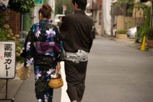 着物・浴衣が購入・レンタルできる浅草のお店一覧。浅草を着物で楽しもう!