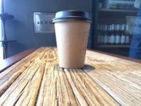 浅草でおすすめの美味しいコーヒー