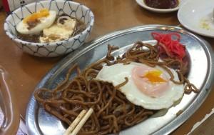 安い!浅草でワンコインランチや安くて美味しい食事など。