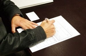 国内旅行傷害保険、比較や申し込みなど
