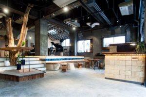 浅草周辺で安く泊まれるゲストハウス、ホステルなど安ホテル紹介。