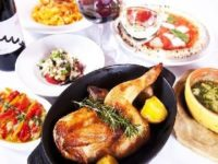 rigoletto-rotisserie-and-wine