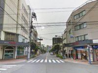 """今""""浅草観音裏""""が面白い!裏浅草の美味しいお店を散歩しよう。"""