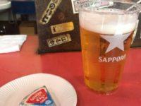 浅草でビールの美味い店10選!クラフトビール、ビアバーなどオススメ紹介。