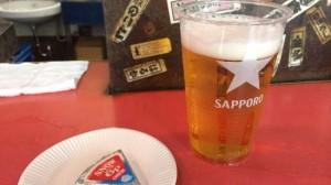 浅草でセンベロ飲みならこのお店!安く酔える居酒屋や立ち飲みや屋を探そう!