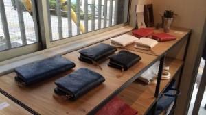 革財布を買うなら台東区がオススメ!蔵前や浅草の革製品が今熱い。