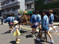 浅草の祭用品店一覧。初めての祭でも安心の必要備品紹介付き!