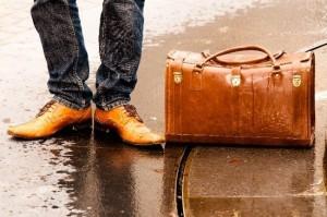 海外の男性旅行客におすすめな浅草のホテル5選