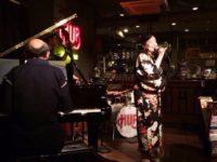 浅草のJAZZBAR(ジャズバー)HUBでライブ演奏を楽しもう!