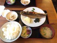 浅草で和食がおすすめなお店。有名店だけじゃない本当に美味しいお店はここだ!