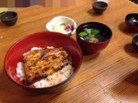 蔵前で接待にもおすすめ!今井総本店で和食や鰻を。