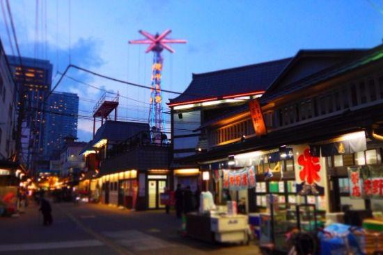 hanayashiki2