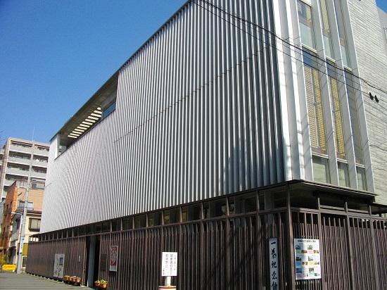 1280px-Ichiyo_Memorial_Museum