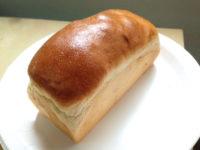 浅草のパン屋さん。老舗からおすすめ新店まで一挙紹介!