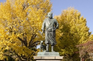 上野公園へ遊びにいこう!イベントや歴史もまるごと紹介。