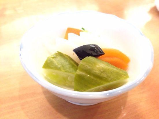 koyanagi4