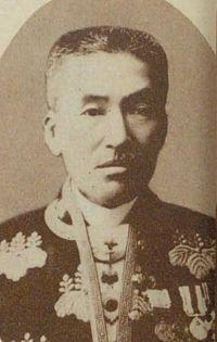 Sakamoto_Sannosuke