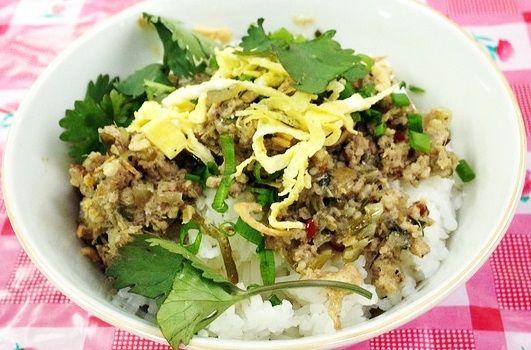 タイ料理ベトナム料理