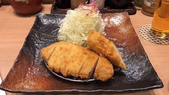 tonkatsu1