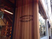dandelionchocolate2