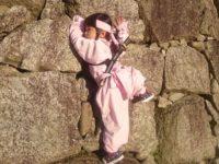 浅草で「体験」を!伝統芸能や職人の技を手軽に体験しよう!