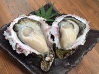 浅草に「かき小屋」がオープン!新鮮な牡蠣をバーベキュー感覚で。