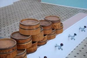 浅草で温泉も入れる?浅草の天然温泉や銭湯でひとっ風呂浴びよう!