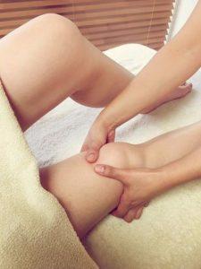 足を知り尽くした「マイソールサロン浅草」でフットマッサージ!むくみや疲れを取ろう!