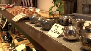 浅草でプレゼントを選ぶなら?贈り物にぴったりなお店紹介。