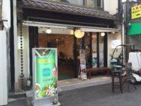 ハラル対応レストランなど、浅草・上野などのムスリムおもてなしマップを紹介!