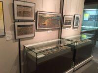 すみだ郷土文化資料館で墨田区の戦後の歴史に触れよう!