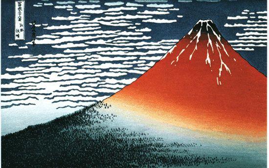 Hokusai-fuji7