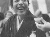 taikan_yokoyama_01